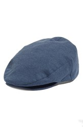Brixton Men's 'Hooligan' Driving Cap