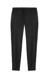 Paul And Joe Bovet Trousers Black
