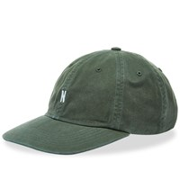 81303049a30fc3 Men Norse Projects Hats | Beanies & Caps | Sale up to 55% | Nuji