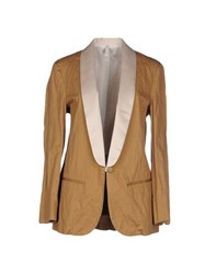 Liis Japan Suits And Jackets Blazers Women