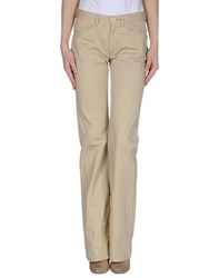 Joseph Trousers Casual Trousers Women