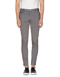 Futuro Trousers Casual Trousers Men