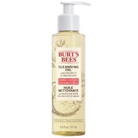 Burt's Bees Facial Cleansing Oil 177Ml