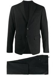 Dsquared2 Manchest Two Piece Suit 60