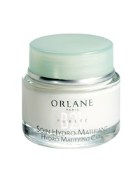 Orlane Hydro Mattifying Care