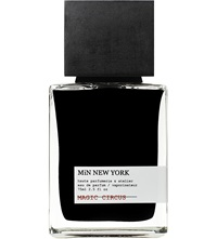 Min New York Magic Circus Eau De Parfum 75Ml