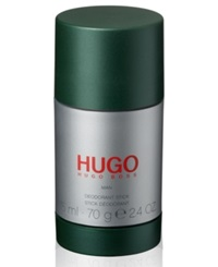 Hugo By Hugo Boss Deodorant Stick 2.5 Oz