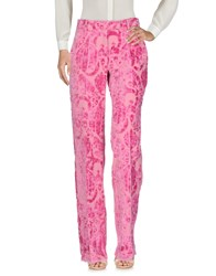 Valentino Casual Pants Skin Color