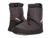 Baffin Base Camp Charcoal Boots Gray