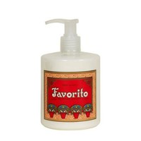 Castelbel Favorito Body Lotion
