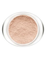 Clarins Poudre Multi Eclat Mineral Loose Powder Translucent Radiant Finish No Color