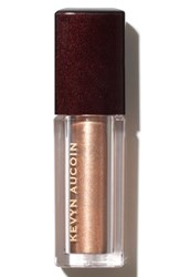 Kevyn Aucoin Beauty Space. Nk. Apothecary The Loose Shimmer Eyeshadow