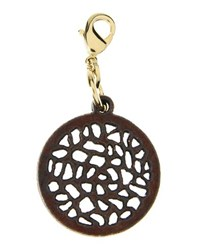 Borbonese Jewellery Pendants Women
