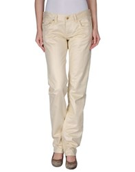 Grifoni Super Vintage Trousers Casual Trousers Women