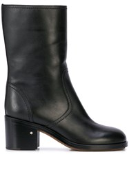 Laurence Dacade Pako Pull On Boots 60