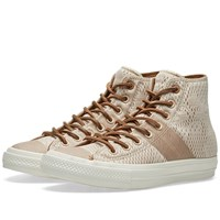 Converse Chuck Taylor Ii Hi 'Engineered Mesh' Neutrals