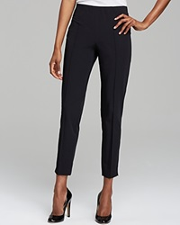Basler Slim Ankle Trousers Bloomingdale's Exclusive