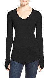 Nic Zoe Women's Coveted Layer Top