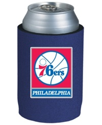 Kolder Philadelphia 76Ers Can Holder
