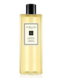 Lime Basil And Mandarin Shampoo 8.5 Oz. Jo Malone London Orange