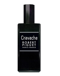 Robert Piguet Cravache Eau De Toilette Spray 3.4 Oz.
