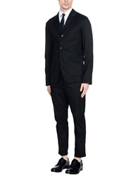 Ann Demeulemeester Suits And Jackets Suits