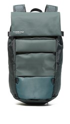 Timbuk2 Robin Pack Backpack Surplus