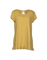 Authentic Original Vintage Style Topwear T Shirts Women