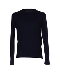 At.P. Co At.P.Co Sweaters Dark Blue