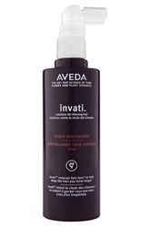 Aveda Invati Tm Scalp Revitalizer No Color