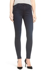Joe's Jeans Women's Flawless Icon Ankle Skinny