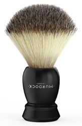 Murdock London Ernest Synthetic Brush No Color