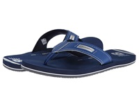 New Balance Heritage Thong Navy Men's Sandals