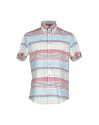Ben Sherman Shirts Shirts Men