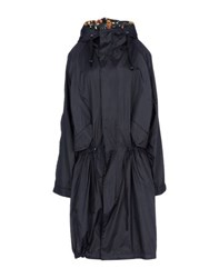 Y 3 Coats And Jackets Full Length Jackets Women