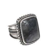 Marc Jacobs Invisibility Ring
