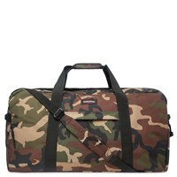 Eastpak Terminal Packable 96L Holdall Green