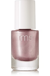 Rms Beauty Nail Polish Magnetic