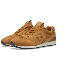 New Balance Mrl996dl Neutrals