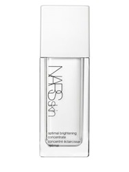 Nars Optimal Brightening Concentrate 1 Oz. No Color