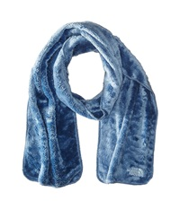 The North Face Denali Thermal Scarf Cool Blue Scarves