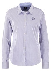 Gaastra Fardou Shirt Twilight Blue
