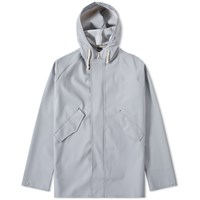 Elka Blavand Jacket Grey