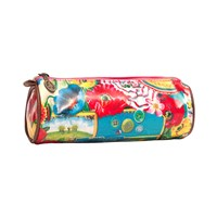 Pip Studio Pip's Journey Round Pencil Case
