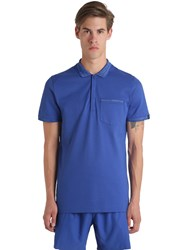 Nikecourt X Rf Knit Polo Shirt