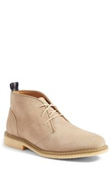 Peter Werth Men's 'Idris' Chukka Boot