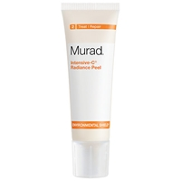 Murad Intensive C Radiance Peel 50Ml