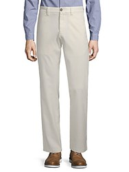 Tommy Bahama Paradise Classic Chino Pants Bleached Sand