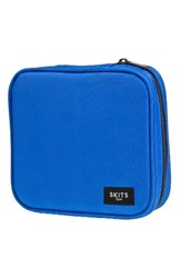Skits Smart Sport Poly Tech Case Blue