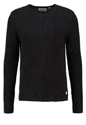 Only And Sons Onssato Jumper Black
